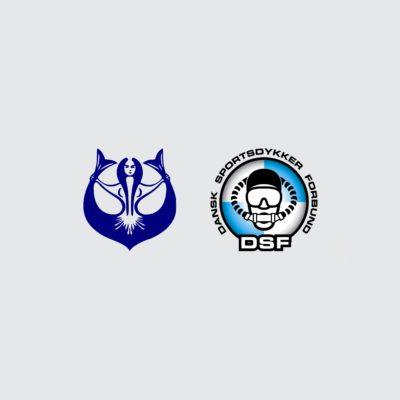 DSF Uddannelsespakker til CMAS uddannelsen